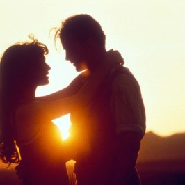 In a Relationship? Don't do these 3 things.