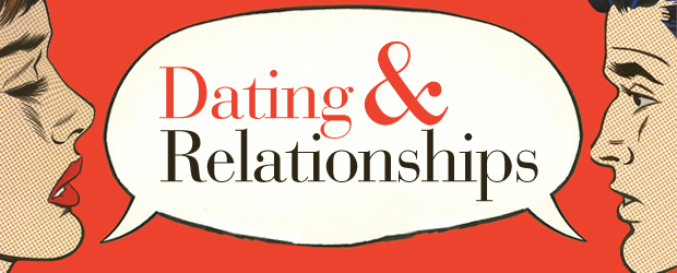 All Things Related to Dating and Relationships